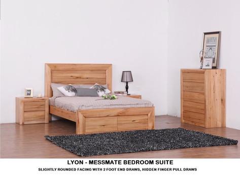 Lyon Messmate Bedroom Suite.jpg
