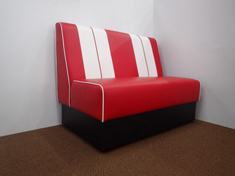2 Seater Booth Sofa.jpg