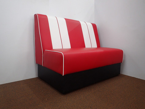 2 Seater Booth Sofa.jpg