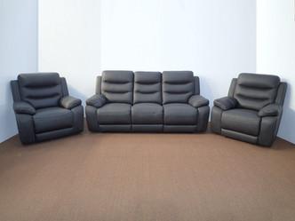 Springfield Lounge