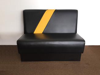 Richmond Style Bench Seat