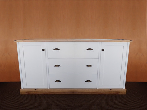 2 Tone 3 Draw 2 Door Buffet.1800mm.jpg