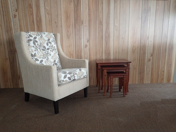 Revenge Arm Chair.jpg
