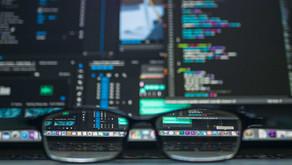 BadRabbit Sends Software Down the Rabbit Hole