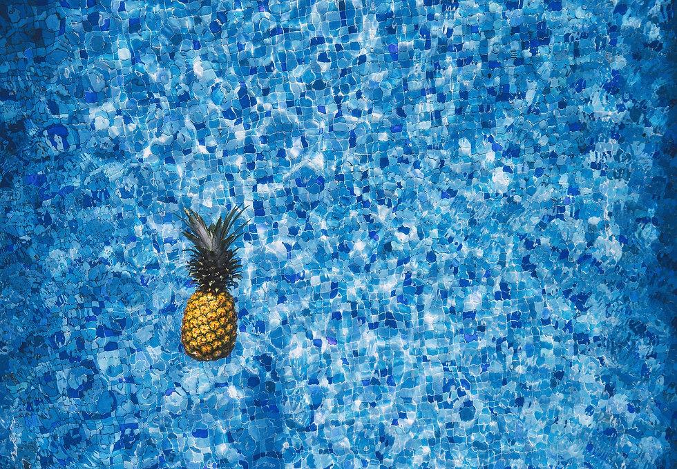 pineapple-1149456_1920.jpg
