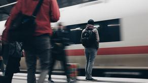 Trains: Old Vulnerabilities Die Hard