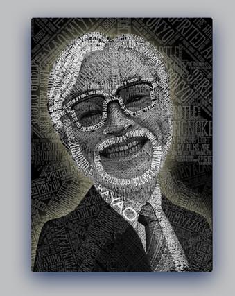 Hayo Miyazaki