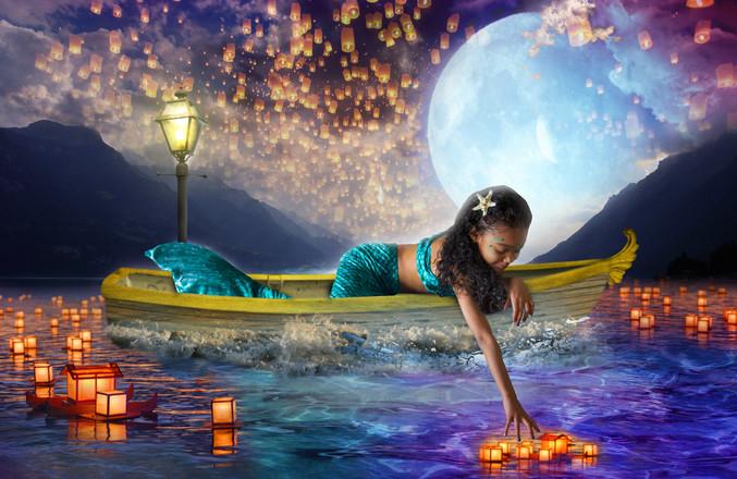 Mermaid Ameliyah.jpg