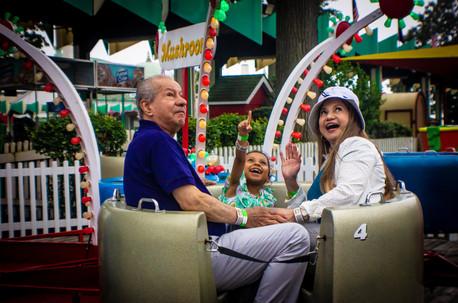 Playland Fun