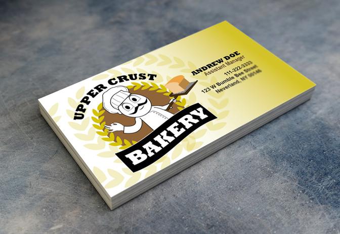 Upper Crust Buisness card.jpg