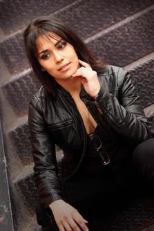 Lina Urban