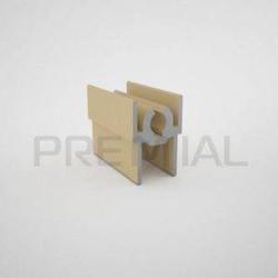 gold_matte-Горизонтальный-верхний-300x300