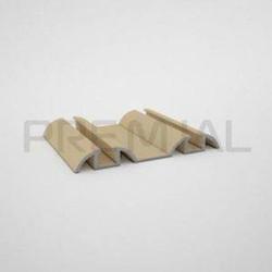 gold_matte-Направляющая-нижняя-полукруглая-двухполозная-300x300