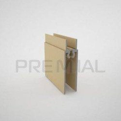 gold_matte-Горизонтальный-нижний-300x300