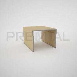 gold_matte-Направляющая-верхняя-однополозная-300x300