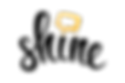 shine-logo-more-space.png