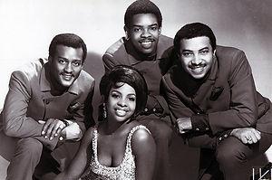 gladys-knight-william-guest-pips-1966-bi