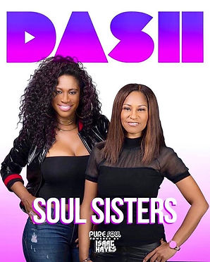 officialsoulsisters-1567744266470_edited