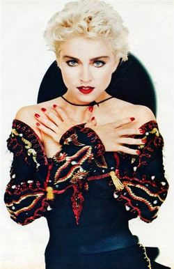 madonna-today-170317-03_33aa1ddbc1e99704e1f772b96a2cdfeb.today-inline-large