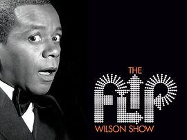 the-flip-wilson-show.jpg