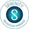 Logo Serenity v1.0.png