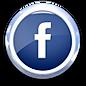 Facebook-Button-psd48400.png