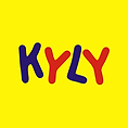 kyly.png