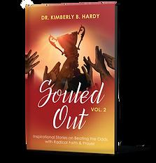 Kim Hardy Book.png