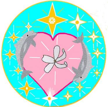 Logo Etoiles De La Terre 2018_edited_edi