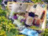 Etoiles De La Terre: médiumnité et spécialiste des élixirs floraux du monde entier