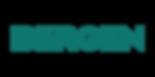 Bergen-Logo-COLOR.png