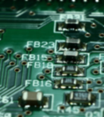 green-computer-circuit-board-159220.jpg