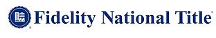 FNT Logo.png