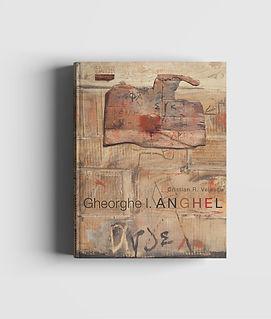 Album Gheorghe Anghel.jpg