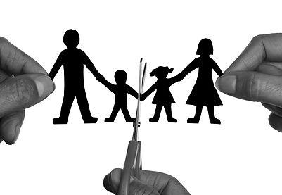 aile psikiyatr bosanma aile terapisi