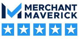 Merchant Maverick Five Star Badge.png