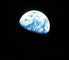 Earthrise-1.jpg