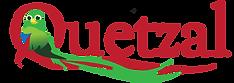Quetzal-wordmark-300dpi.png