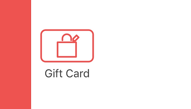 Quetzal-customer gift card.png