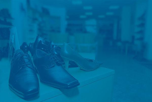 shoefade.jpeg