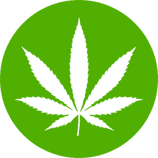 cannabisicon.png