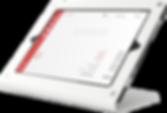 QuetzalPOS-register-screenshot-ipad.png