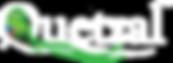 logo-quetzal-white.png