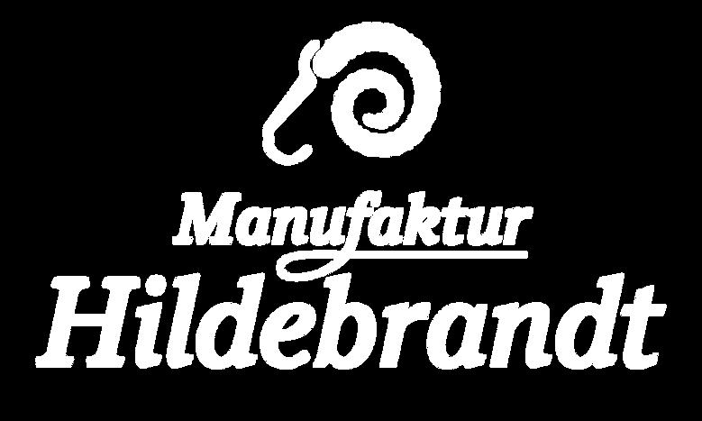 logo_pink2.png
