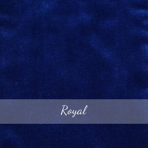 11_Samt_Royal.jpg