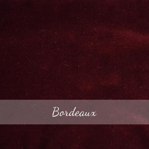 16_Samt_Bordeaux.jpg