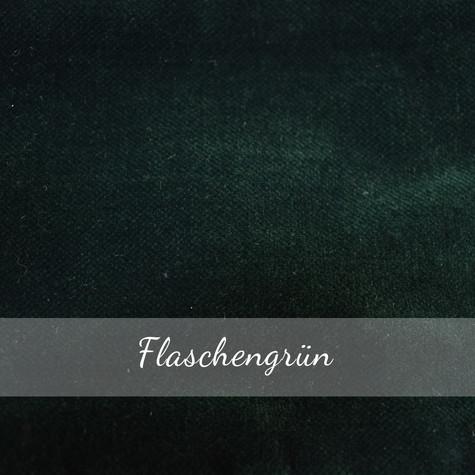 08_Samt_Flaschengruen.jpg