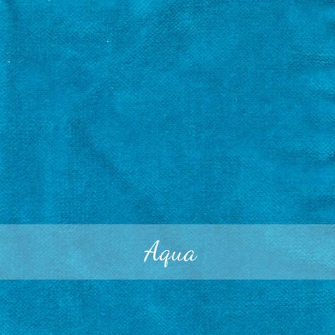 10_Samt_Aqua.jpg