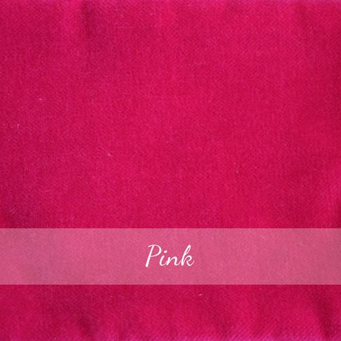 20_Samt_Pink.jpg