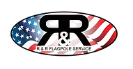R & R Flagpole Service FULL FLAG.png